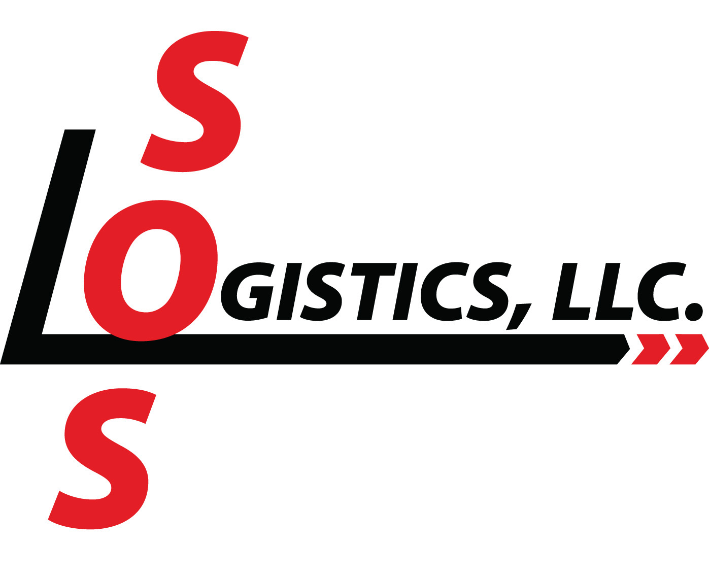 Long Island Courier | SOS Logistics